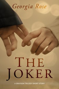 The Joker Complete