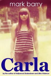 Carla Final