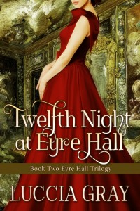 Twelfth Night at Eyre Hall AMAZON resized