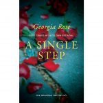 Georgia Rose - A Single Step