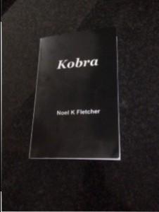 Kobra pb