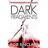 dark-fragments