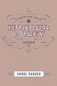 honour-obey