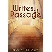 writes-of-passage