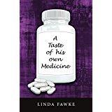 A Taste of his own medicine