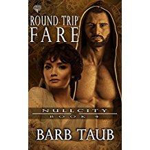 Round Trip Fare