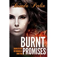 Burnt Promises