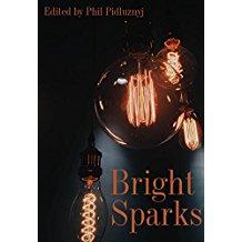 Bright Sparks