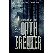Oath Breaker