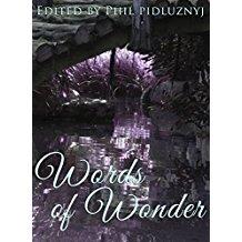 Words of Wonder_