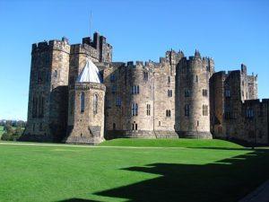 alnwick-castle-92607__340