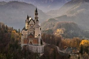 castle-2602208__340