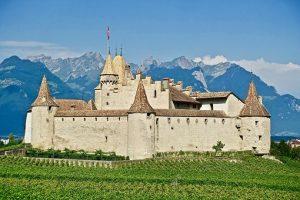 castle-3387224__340