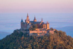 castle-973157__340