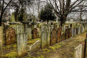 cemetery-2650712__340