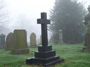 cemetery-91552__340