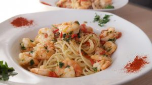spaghetti-660748__340
