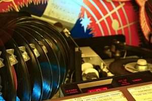 music-box-1419792__340