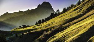 mountain-landscape-640617__340