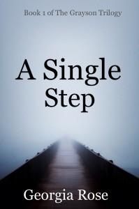 A Single Step - Final