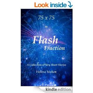 Flash Fraction