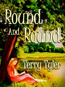 Round-and-Round-cover-26-master