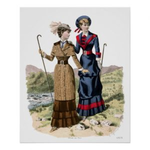 victorian_lady_hikers_old_fashioned_trekking_poster-rfb519bd3ea834d56971ca713c03bb7c1_aikhu_8byvr_512