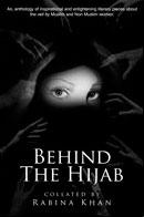 behindhijab[1]