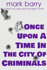 once upon a time e-cover final