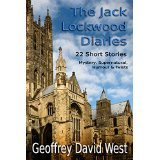 The Jack Lockwood Diaries