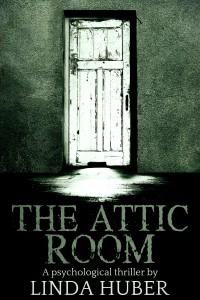 THE ATTIC ROOM EBOOK COMPLETE