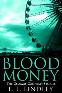 BLOOD MONEY WITHOUT NAME