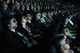 Film Audience