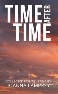 Time after time final