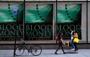 Triple Blood money pic