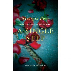 Georgia Rose - A Single Step