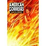 American Goddesses