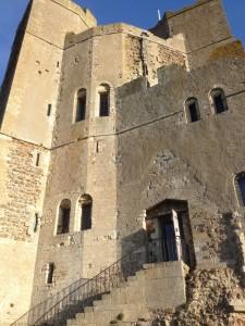 Castle - resized 2
