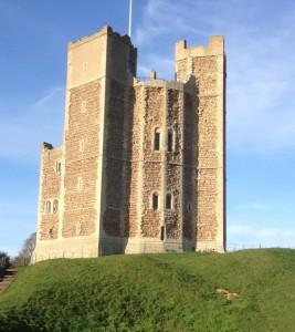 Castle - resized