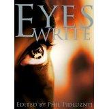 Eyes Write