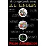 False Allegiance