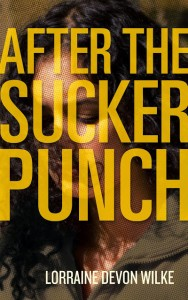 after the sucker punch (1)