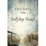 Ballyboy Beach