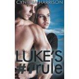 Lukes Rule