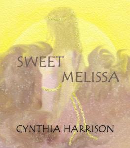 Sweet.Melissa
