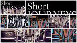 Short Journeys 1