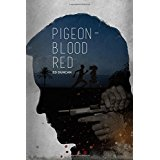 pigeon-blood-red