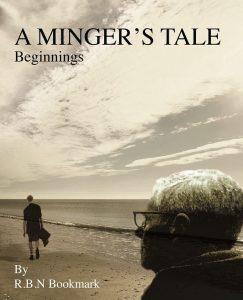 a-mingers-tale