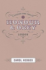 honour-obey