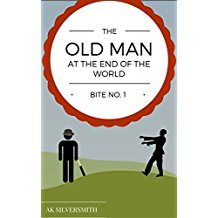 The Old Man At The End Of The World